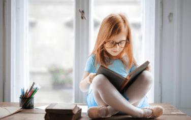 Beitragsbild-Homeschooling